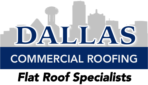 Dallas Commcercial Roofing