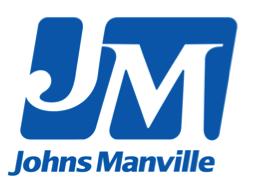 Johns Manville Roofers - Dallas, TX