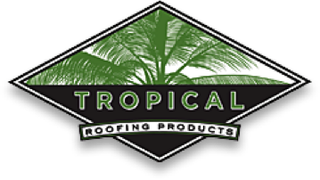Tropical Roofers Dallas, TX